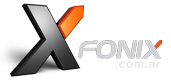 Fonix Multimedia
